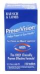 Ocuvite PreserVision